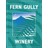 12. Fern Gully Winery