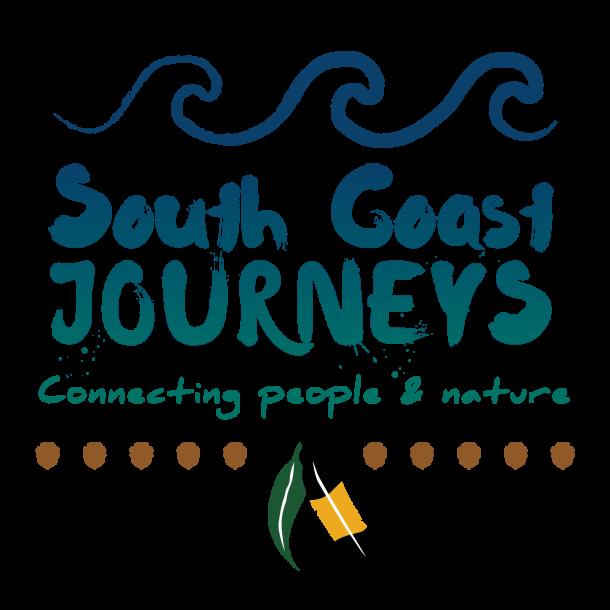 South Coast Journeys