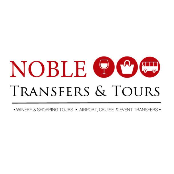 Noble Tours