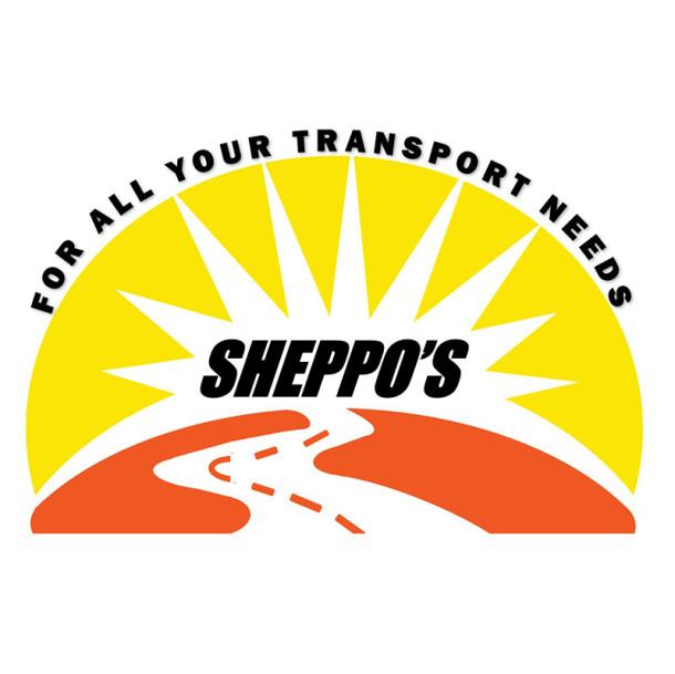 Sheppo's Tours