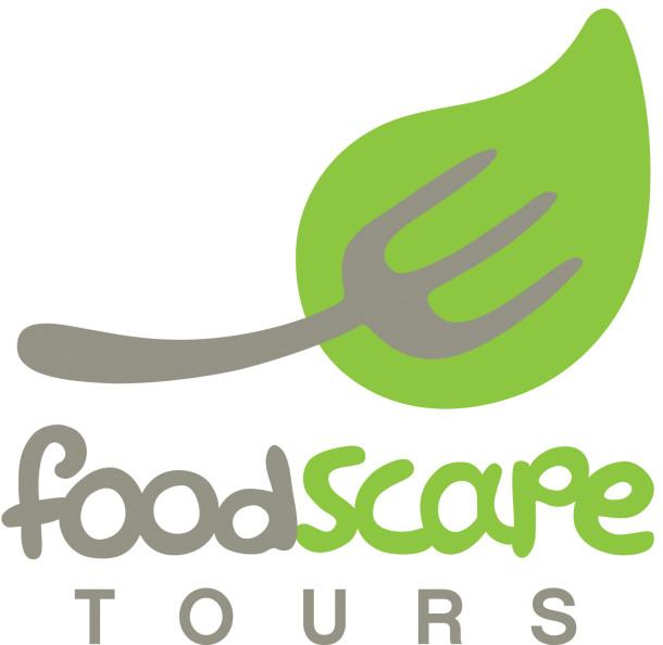 Foodscape Tours