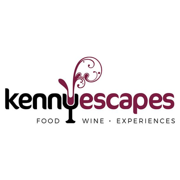 Kenny Escapes – Food, Wine, Experiences
