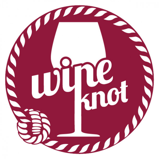 WineKnot Tours