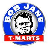 www.bobjane.com.au
