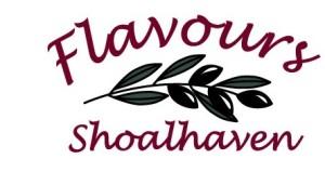 Flavours Shoalhaven