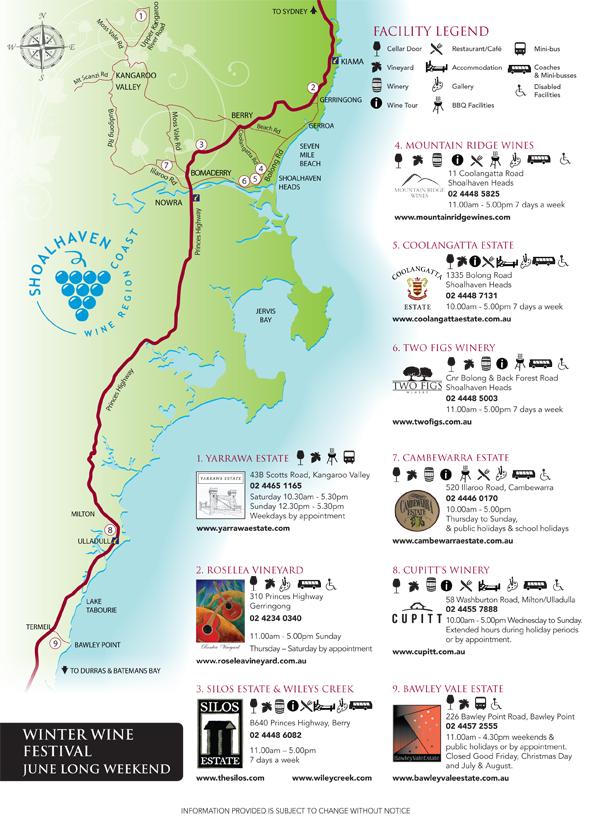 Shoalhaven-Map(600opx)