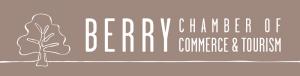berry-chamber-logo