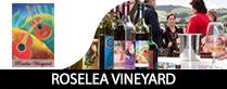 Roselea Vineyard