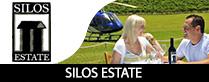 Silos Estate