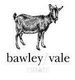 bawleyvale