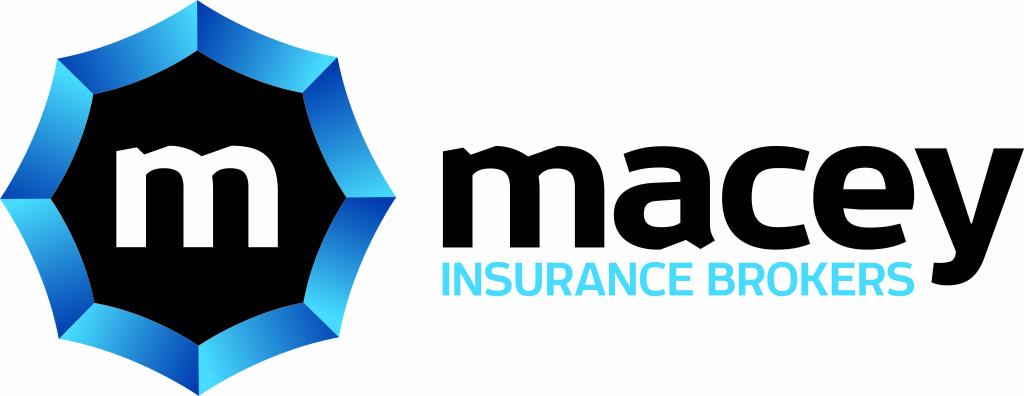 Macey Insurance Brokers