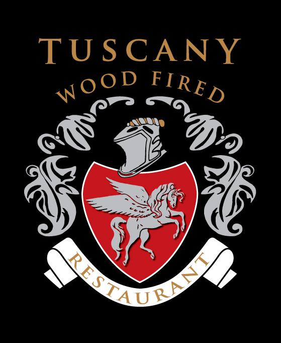 Tuscany Wood Fired Restaurant