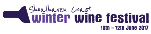 WINTER-WINE-FESTIVAL-2016-LOGO