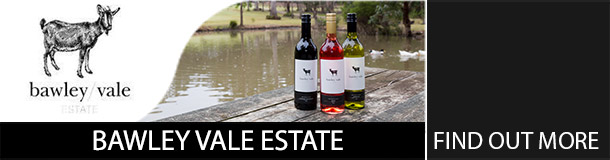 Bawley Vale Estate - Find out more