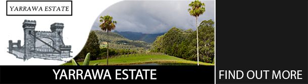 Yarrawa Estate - Find out more