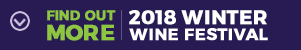 Find out more about the Shoalhaven Coast Winter Wine Festival