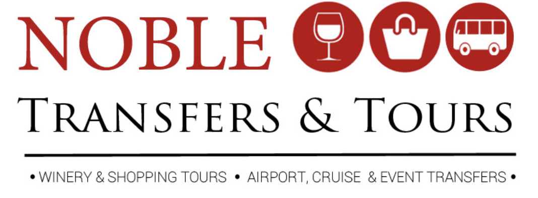 Noble Transfer and Tours