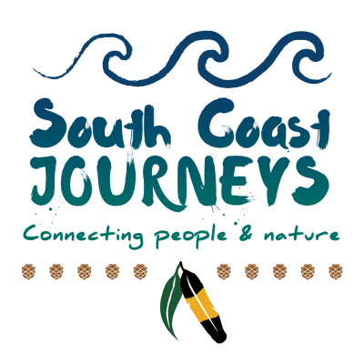 G904_South_Coast_Journey_Logo_Stacked_F_new_font-01